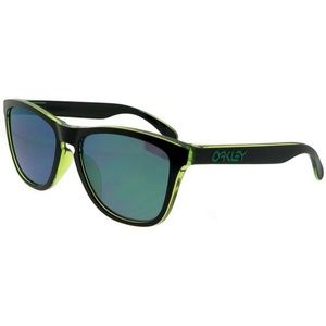 Oakley OO9245-47 Unisex Sunglasses